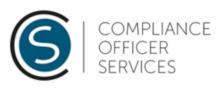 COS-GmbH